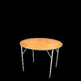 Tisch rund Ø 100 cm