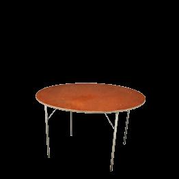 Tisch rund Ø 120 cm