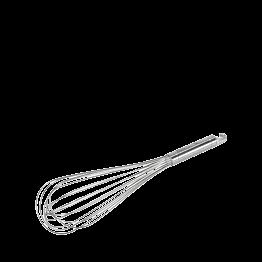 Küchenschüssel Inox klein