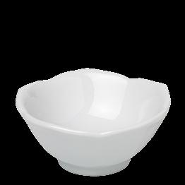 Bowl Lotusblume Ø 8 cm H 4 cm 5 cl