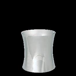 Weinkühler Design Ø 19 cm H 21 cm