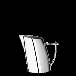 Milchkännchen Sensation Inox 35 cl
