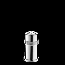 Salzstreuer Biarritz (ohne Salz geliefert)