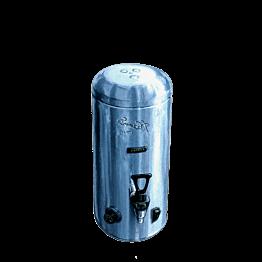 Isolierbehälter 20L
