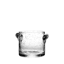 Eiskübel Pep's Ø 10 cm H 9 cm