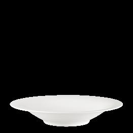 Teller tief Grand Chef Ø 30 cm