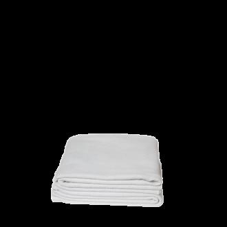 Molton 130 x 240 cm