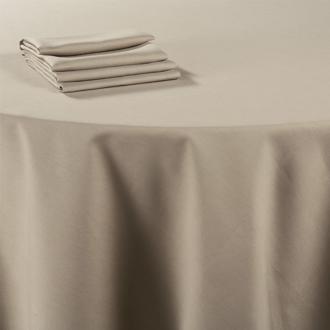 Tischläufer Leinen Chaume 50 x 270 cm