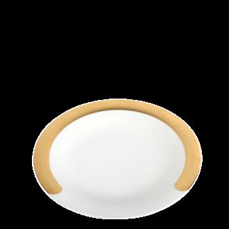 """Dessertteller """"C"""" Ø 21,5 cm"""