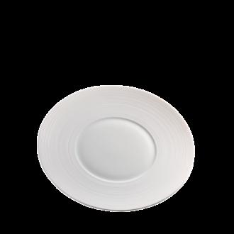 Dessertteller Hemisphäre Ø 21 cm