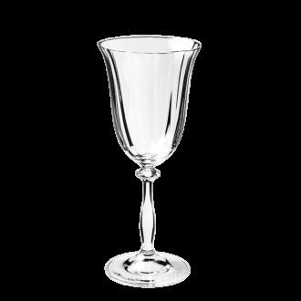 Glas Marquis 35 cl