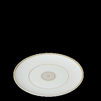 Dessertteller Terrasse Ø 23 cm