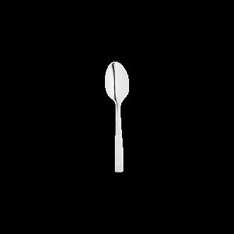 Espressolöffel Soho