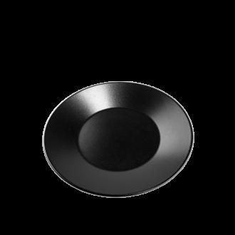 Dessertteller Onyx Ø 25 cm