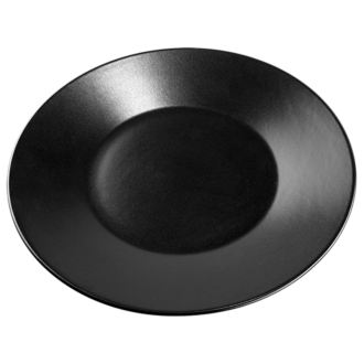 Platzteller Onyx Ø 30 cm