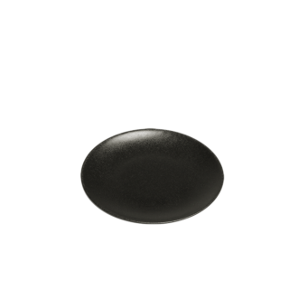 Brotteller Onyx Ø 14,5 cm