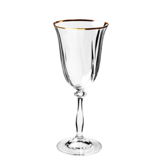Glas Marquis Gold 35 cl