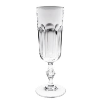 Champagnerglas Breteuil 16 cl