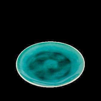 Dessertteller Lagon Ø 21 cm