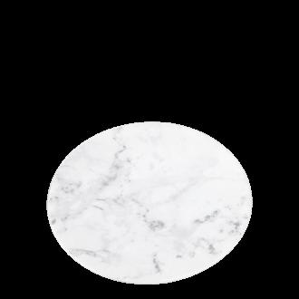 Dessertteller Marmor Ø 22 cm