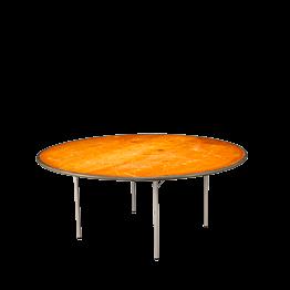 Tisch rund Ø 150 cm