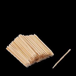 Holzsticks (1 000 Stk.)