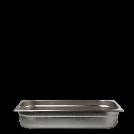 GN-Behälter 1/1 H 10 cm