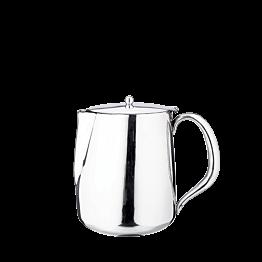 Kaffee-/Teekanne Inox 150 cl