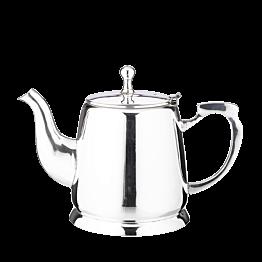 Teekanne Inox 100 cl