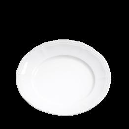 Dessertteller Rohan Ø 21 cm