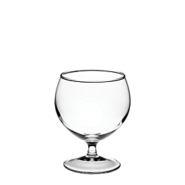 Champagner-/Weinschale 18 cl