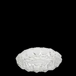 Aschenbecher Prisma Ø 11 cm