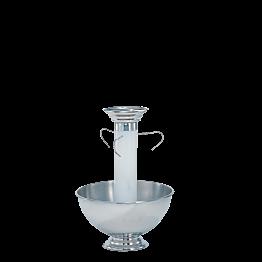 Cocktailbrunnen Ø 40 cm H 60 cm 1,5 L 220 V