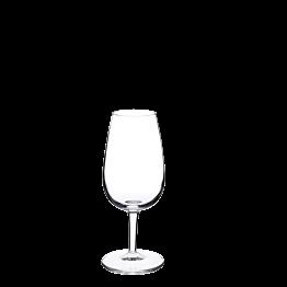 Degustationsglas I.N.A.O. 21,5 cl