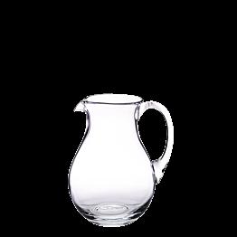 Wasserkrug Gala 150 cl