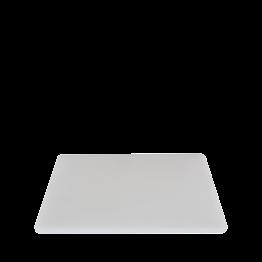 Schneidebrett 53 x 32,5 cm