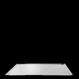 GN-Blech 1/1 20 mm verstärkt