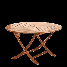 Tisch Louisiane Ø 130 cm