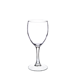 Wasserglas Elegance 24,5 cl