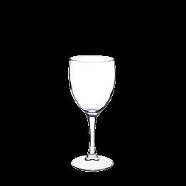Glas Elegance 19 cl