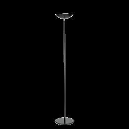 Halogen-Stehlampe 3000 W