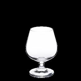 Cognacglas 35 cl