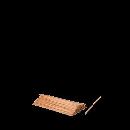 Zuckerwattestäbchen (100 Stk.)
