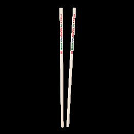 Essstäbchen Chinoise (Paar)