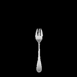Kuchengabel Colbert