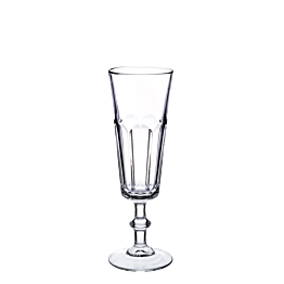 Champagnerglas Rochambeau 15,5 cl
