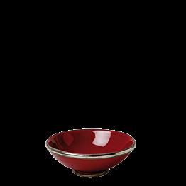 Salatschüssel Sarrazin Ø 20 cm H 8 cm