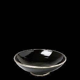 Salatschüssel Sarrazin Ø 35 cm H 14 cm