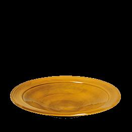 Platte Sarrazin Ø 50 cm H 12 cm