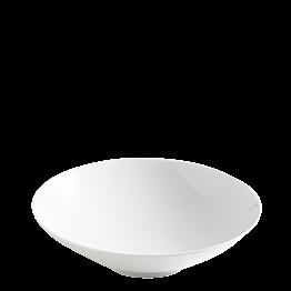 Bowl Lak Dune Ø 18 cm 30 cl